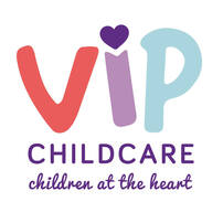 Welcome to VIP Childcare